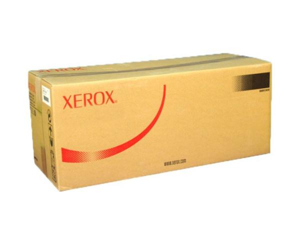 Xerox 604K07490 Developer