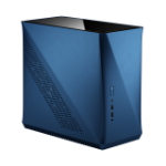 Fractal Design Era ITX Midi Tower Blue