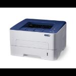 Xerox 3260_DNI