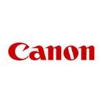 Canon 2106C001 (CLI-581 BK) Ink cartridge black, 750 pages, 6ml