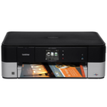 Brother MFC-J4320DW 6000 x 1200DPI Inkjet A4 35ppm Wi-Fi multifunctional