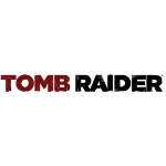 Feral Tomb Raider DLC Collection Mac Mac