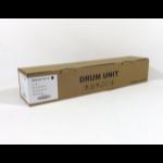 DD MINOLTA C220/280/360 DRUM BLACK COMPATIBLE DR311KC A0XV0RD