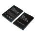 MicroBattery MBP1150 rechargeable battery