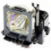 MicroLamp ML10876 projection lamp