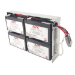 APC RBC23 rechargeable battery