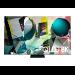 """Samsung QE65Q950TST 165.1 cm (65"""") 8K Ultra HD Smart TV Wi-Fi Black"""