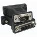 C2G M1 FM / VGA M Adapter