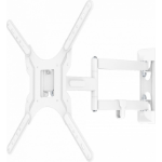 "Vision VFM-WA4X4V2 flat panel wall mount 152.4 cm (60"") White"