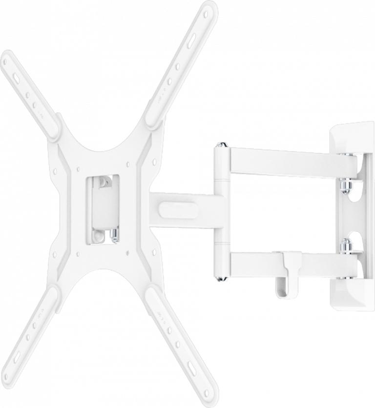 """Vision VFM-WA4X4V2 TV mount 152,4 cm (60"""") Blanco"""