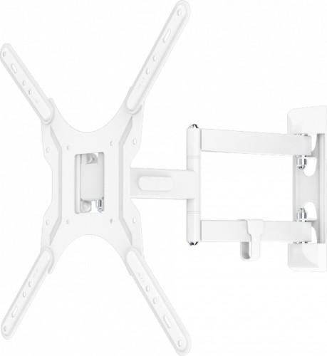 Vision VFM-WA4X4V2 TV mount 152.4 cm (60