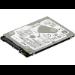 HP HDD 500GB 7200RPM RAW 7mm