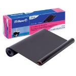 Pelikan 563125 (2174/5) compatible Thermal-transfer-film, 220 mm x 30 m