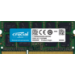 Crucial CT8G3S160BM módulo de memoria 8 GB DDR3 1600 MHz