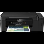 Epson EcoTank ET-2600 Inkjet 33 ppm 5760 x 1440 DPI A4 Wi-Fi