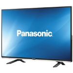 "Panasonic VIERA TC-40DS600X 40"" Full HD Smart TV Wifi Negro televisor LED"