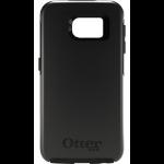 "Otterbox Symmetry 12,9 cm (5.1"") Hoes Zwart"