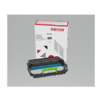 Xerox 013R00690 printer drum Original 1 pc(s)