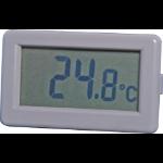 Altronics Temperature Meter Digital LCD