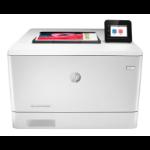 HP Color LaserJet Pro M454dw Kleur 600 x 600 DPI A4 Wi-Fi
