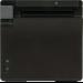 Epson TM-m30 (122B1) Térmico Impresora de recibos 203 x 203 DPI Inalámbrico y alámbrico