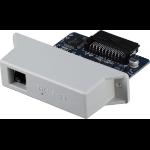 Bixolon IFC-EP/TYPE networking card Internal Ethernet 100 Mbit/s