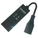 Portable Power Solutions PS USB CLIENT TO ANALOG MODEMKIT(PSA1U1M