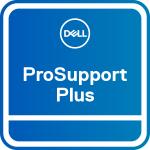 DELL 1Y Return to Depot - 3Y ProSupport Plus, S4048T NS4048T_1DE3P4H