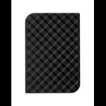 Verbatim Store 'n' Go USB 3.0 Hard Drive 1TB Black