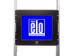 Elo Touch Solution Bracket Set