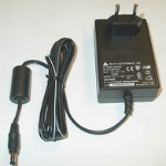 HP Wall-mount power supply module power adapter/inverter