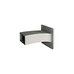 Axis T95A61 Wall bracket White