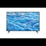 "LG 70UM7100PLA TV 177.8 cm (70"") 4K Ultra HD Smart TV Wi-Fi Black"