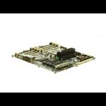 HP z800 Motherboard