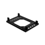 Digitus A-90179-HDD mounting kit