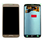 Samsung GH97-17787B Gold