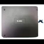 Zebra KT-ET5X-8BTDRSA1-01 tablet spare part Back cover