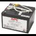APC RBC5 batería para sistema ups Sealed Lead Acid (VRLA)