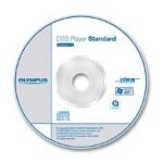 Olympus N2281021 voice recognition softwareZZZZZ], N2281021