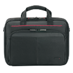 "Targus CN313 13.4"" Briefcase Black"