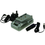 2-Power DBC9009A battery charger