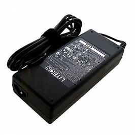 Acer AP.06501.014 power adapter/inverter 90 W