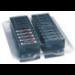 Sony 20LTX200GLP