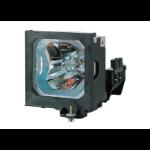 Panasonic ET-LA097W projector lamp UHM