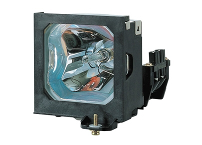Panasonic ET-LA097W UHM projector lamp