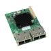 Intel AXX4P1GBPWLIOM networking card Internal Ethernet 1000 Mbit/s