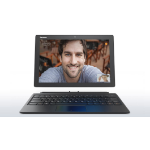 Lenovo IdeaPad Miix 510-12 128GB Silver Tablet