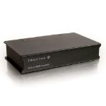 C2G 89024 video converter