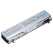 DELL FU274 rechargeable battery