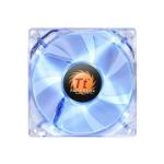 Thermaltake Pure 8 Computer case Fan